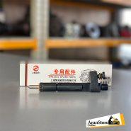سوزن انژکتور شانگهای لودر ZL50